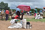 Food distribution, Zimbabwe (39017730014).jpg