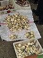 Food for sale - Kunming, Yunnan - DSC03369.JPG