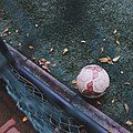 Football on fall ground (Unsplash).jpg