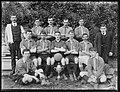 Football team with trophy (22031283040).jpg