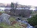 Footbridge Swarthbeck Gill - geograph.org.uk - 662714.jpg