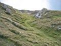 Footpath on the Great Orme - geograph.org.uk - 345766.jpg