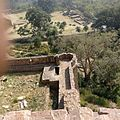 For walls of Bhangarh.jpg