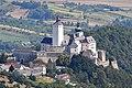 Forchtenstein - Burg (6).JPG