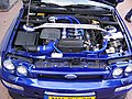 Ford-Escort-Cosworth-Engine-Specs.jpg