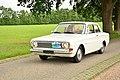 Ford 12 M 1300 (JDR photo).jpg