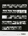 Ford A2498 NLGRF photo contact sheet (1974-12-17)(Gerald Ford Library).jpg