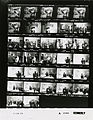 Ford A2764 NLGRF photo contact sheet (1975-01-13)(Gerald Ford Library).jpg