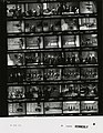Ford A4840 NLGRF photo contact sheet (1975-06-02)(Gerald Ford Library).jpg