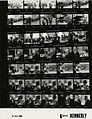 Ford A9036 NLGRF photo contact sheet (1976-04-01)(Gerald Ford Library).jpg