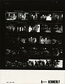 Ford A9420 NLGRF photo contact sheet (1976-04-29)(Gerald Ford Library).jpg