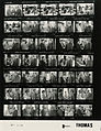 Ford B0447 NLGRF photo contact sheet (1976-07-01)(Gerald Ford Library).jpg