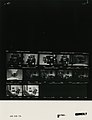 Ford B1741 NLGRF photo contact sheet (1976-10-02)(Gerald Ford Library).jpg