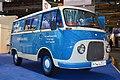 Ford FK 1000 Spielvogel 2014 2.jpg