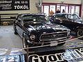 Ford Mustang - Flickr - jns001.jpg