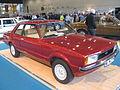 Ford Taunus 1.6 (12373239133).jpg
