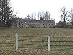 Forde Abbey, Geograph.jpg