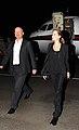 Foreign Secretary and Angelina Jolie arrive in Rwanda (8588032063).jpg