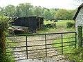 Forest Farm, Highgate, Devon - geograph.org.uk - 172203.jpg
