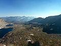 Forester Pass (4896497653).jpg