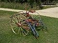 Fork tedder Dordogne.jpg