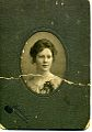 Formal portrait of elsie ada hennessy great grandmother of andrew parodi lec.jpg