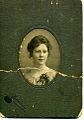Formal portrait of elsie ada hennessy great grandmother of andrew parodi lec.jpg