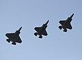 Formation of F-35 Aircraft MOD 45158426.jpg