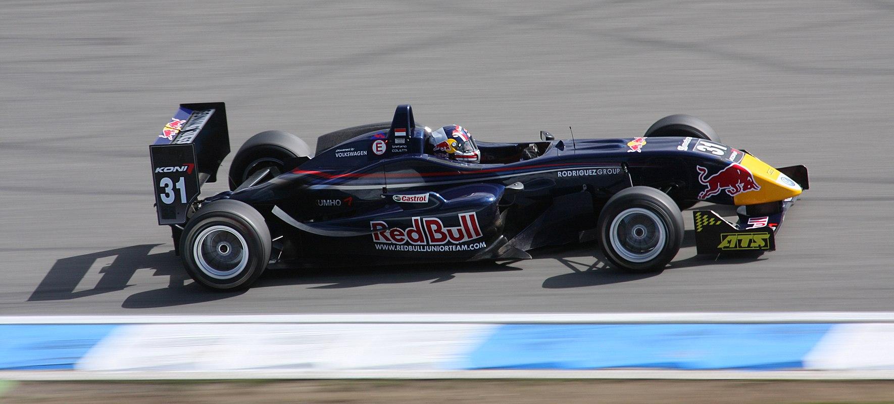 Computer Car Racing Games
