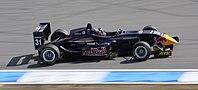 Formel3 racing car 2 amk.jpg