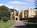 Former Aldenham campus, University of Hertfordshire - 29588410883.jpg