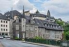Former hospice in Uzerche 01.jpg