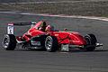Formula Renault 1.6 Nurburgring 2013.jpg