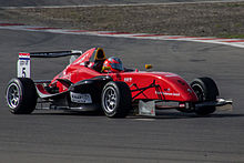 formula renault wikipedia rh en wikipedia org Project Cars Formula Renault Formula Renault Blueprint