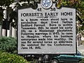 Forrest Early P9140458.jpg
