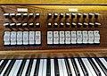 Forst (Baden), St. Barbara, Orgel (5).jpg