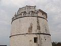 Fort Aguada,Goa.jpg