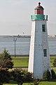 Fort Monroe-0268 (3945059912).jpg