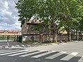 Fort Montrouge Arcueil 5.jpg