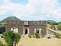 Fort Napoléon des Saintes (Terre de Haut).jpg