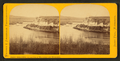 Fort Snelling, at junction of the Mississippi and Minnesota, by Whitney & Zimmerman.png