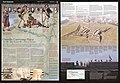 Fort Stanwix, Fort Stanwix National Monument, New York LOC 2005626706.jpg