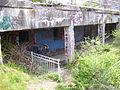 Fort Wetherill.JPG