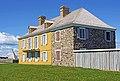 Fortress Lousbourg DSC02460 - De la Plagne Property (8176716734).jpg