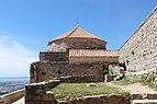 Fortress of Klis - St. Vid Church 01.jpg