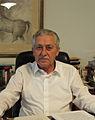 Fotis Kouvelis (cropped).jpg