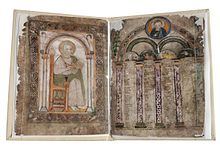 Svätí Riadok 2 datovania datovania morská panna texty
