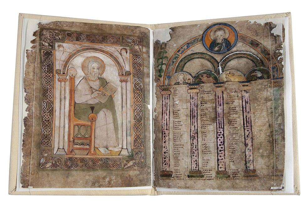 datiranje srednjovjekovnih rukopisa