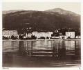 Fotografi av Abbazia - Hallwylska museet - 104881.tif