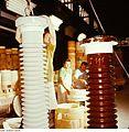 Fotothek df n-15 0000190 Facharbeiter für Sintererzeugnisse.jpg